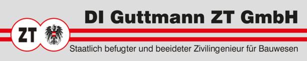 ZT-Guttmann