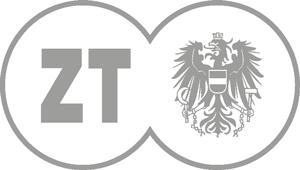 DI Guttmann ZT GmbH - Logo